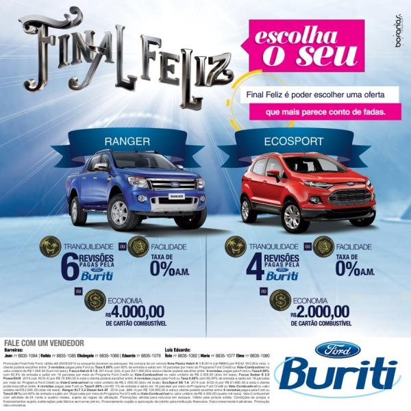 Newsletter-Ford-Final-Feliz-2
