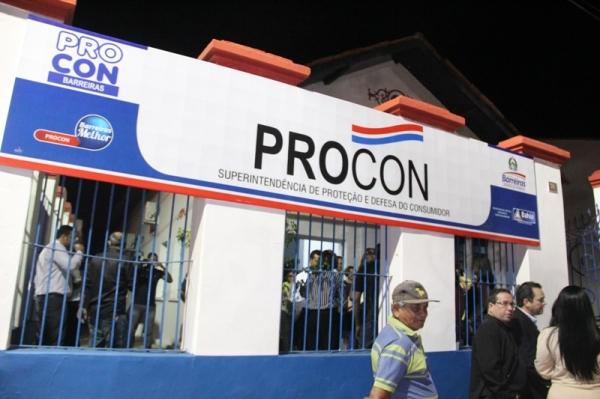 Procon 1