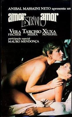 film porno erotico incomtri