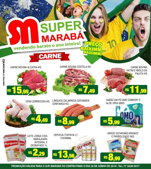 14.06.28---Carne