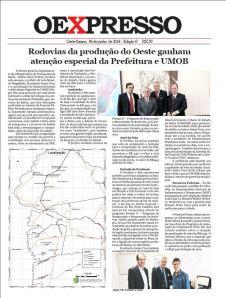 Print 67 O Expresso
