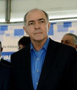 Sec José Carlos Aleluia_foto Valter Pontes6