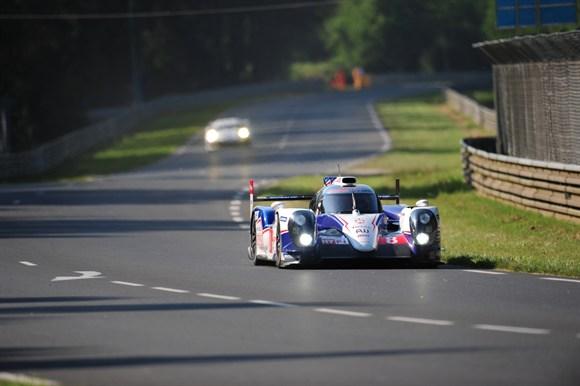 Toyota: japoneses estão prontos para interromper série de vitórias dos alemães na prova mais longa do mundo
