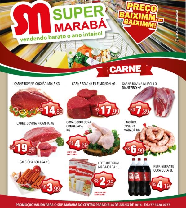 14.07.26---Carne