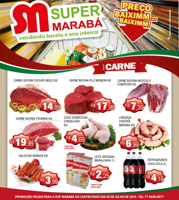 14.07.30---Carne