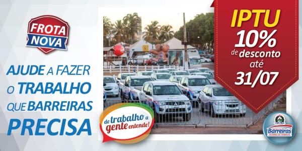 Prefeitura Banners Net variados AP_O Expresso- 600x300 1 (1)