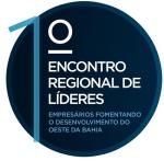 primeiro-encontro-regional-de-lideres-logo