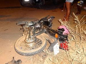 acidente-moto-barreiras
