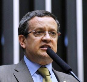 Beto Albuquerque em foto de Luís Macedo da Agência Câmara