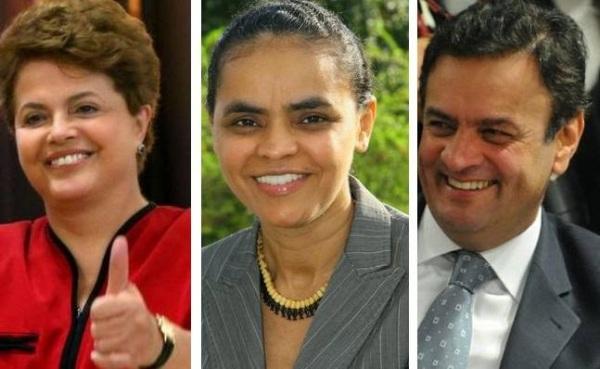 Dilma-Marina-e-Aécio-Blog-marcos-frahm (2)