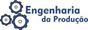 logo cursos ENGENHARIA DE PRODUÇÃO