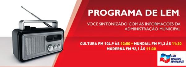 Rádio Prefeitura 1200x433 (1)