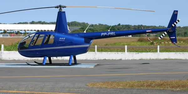 Robinson-R-44-Raven-II-PP-PRL-Luiz-Argolo-Alberto-Youssef-Doleiro-helicoptero