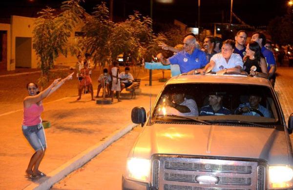 03_09_14_Paulo Souto_riachão das Neves_foto Valter Pontes_Coperphoto3