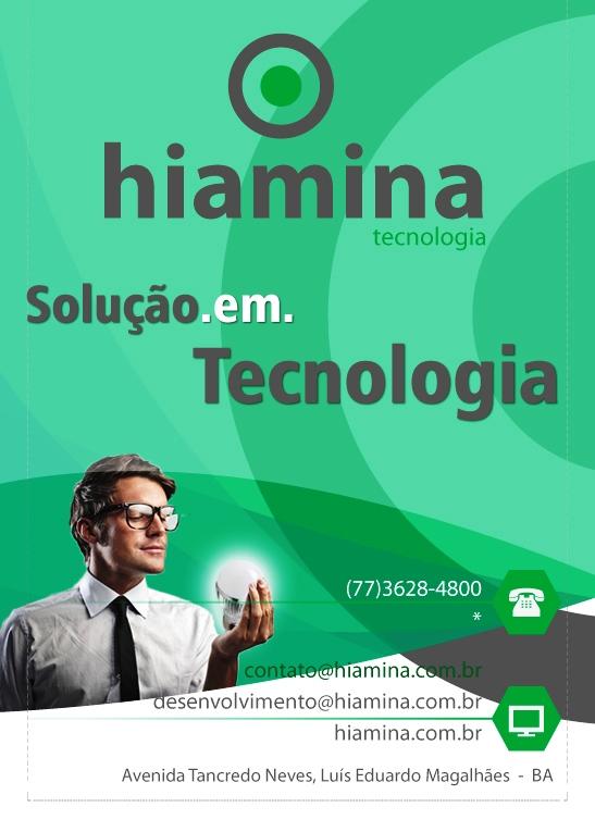 hiamina