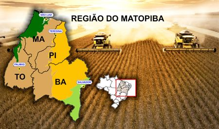 MATOPIBA-foto-reproducao-internet