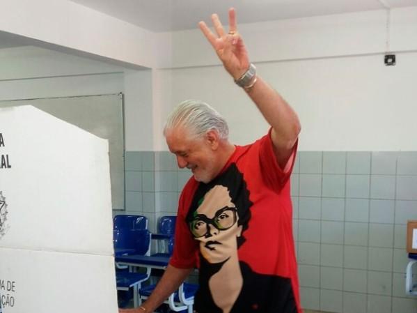 wagner_vota