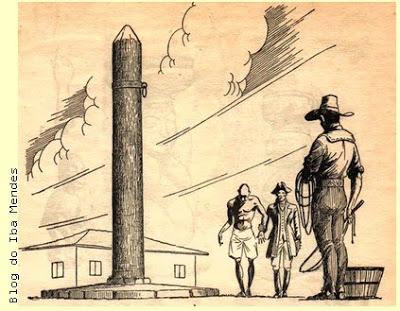 depoimentos ex-escravos blog do iba mendes humor darwinista