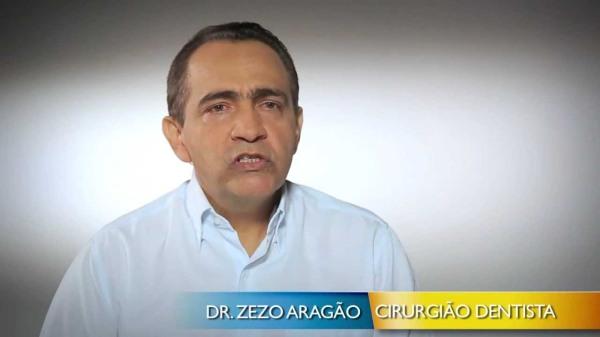 Zezo Aragão
