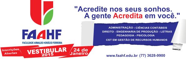 Banner site Sampaio.cdr