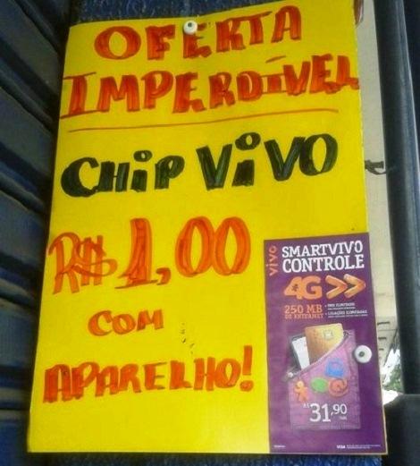 erro-portugues