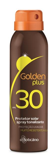 GoldenPlus_SprayTonalizante30FPS__