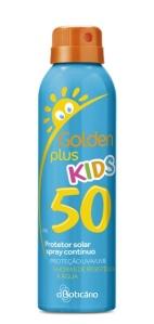 GoldePlus_Kids_FPS50__