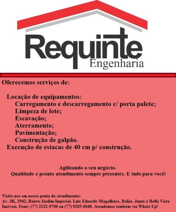 requinte panfleto 636x766