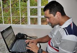 Fernando Machado Zda.
