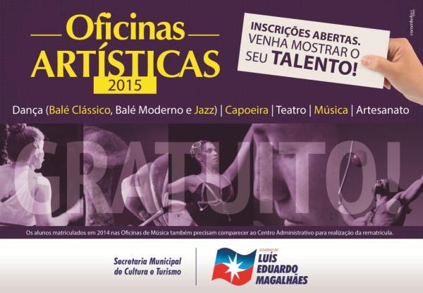 Oficinas-Artistica_OExpresso