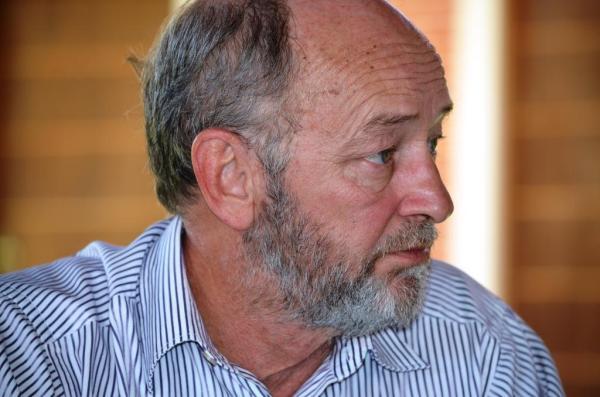Vanir Kölln