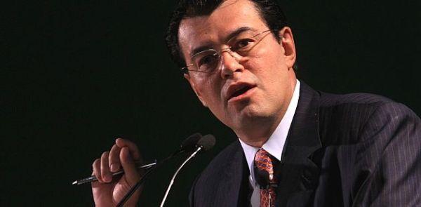 Eduardo-Braga