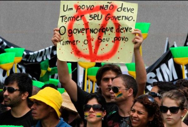 Marcha-Contra-a-Corrupção-pelo-Brasil