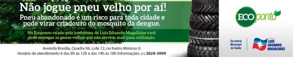 O Expresso 920x180 (1)