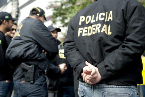 policia_federal_marcelo_camargo_abr_0 (1)