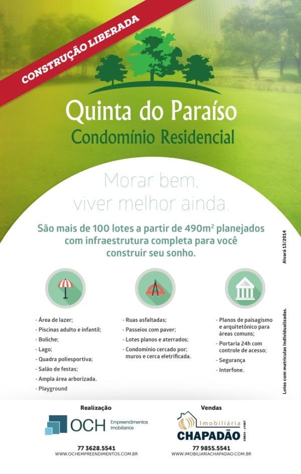 2x3,2_quinta-do-paraiso_externo