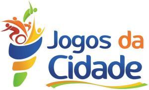 JOGOS DA CIDADE (2)