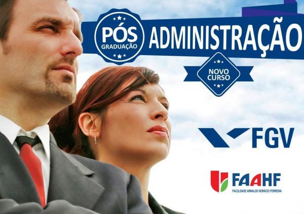 panfleto A5 adm fgv.cdr