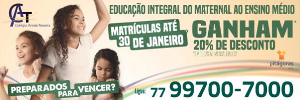 Pitagoras banner 600x200 destacado