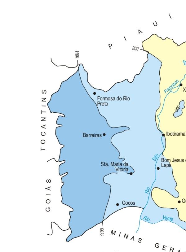 Pluviometria_BS.cdr