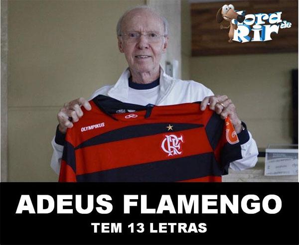 1972-adeus-flamengo-tem-13-letras