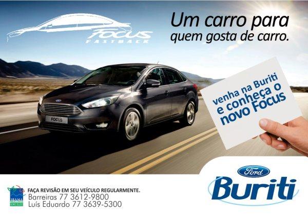 anúncios-Ford---agosto-barreiras-lem---focus-fastback
