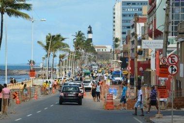 Foto do Bahia Notícias