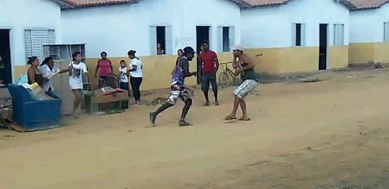 Casas-populares-Formosa-do-Rio-Preto-2
