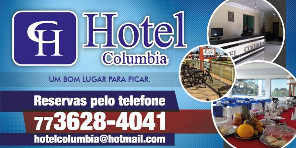 hotel-columbia-1-1