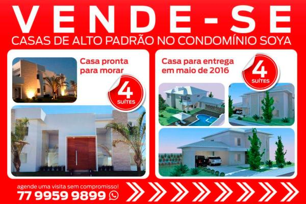 outdoor-casas-modica