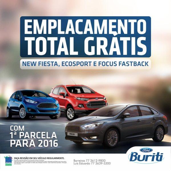 WEB-BURITI-VEICULOS-SETEMBRO-03