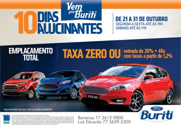 Buriti-Veiculos-Ford---web-2