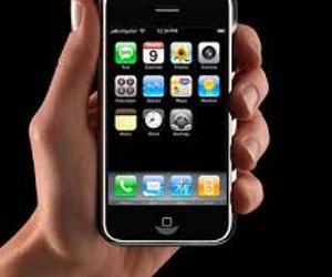 celular-1-300x250e