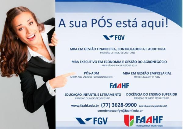 panfleto cursos fgv faahf.cdr